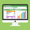 With Upcoming Release, You Can Sync Excel And Quickbooks